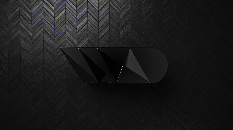 wxd10